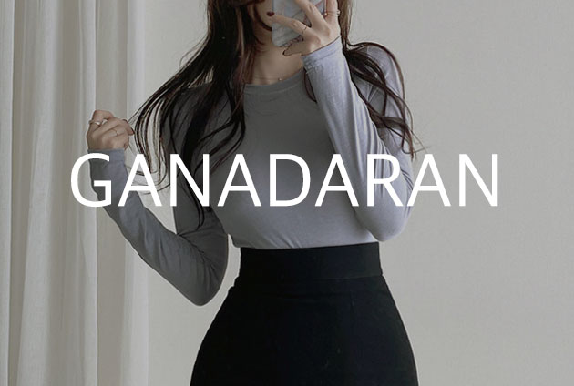 GANADARAN