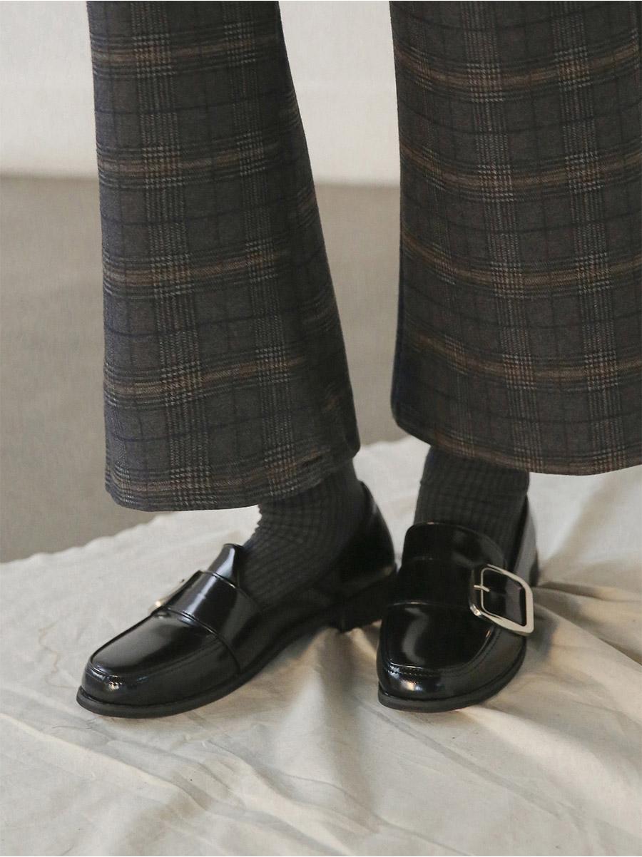 golgi rolled socks