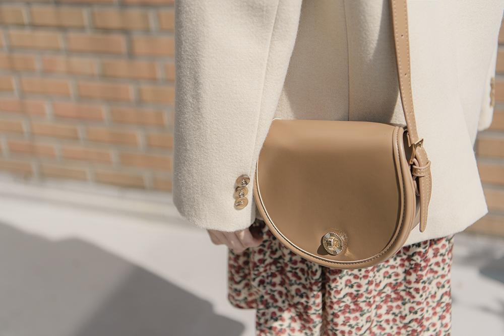 Ray Vandal Bag