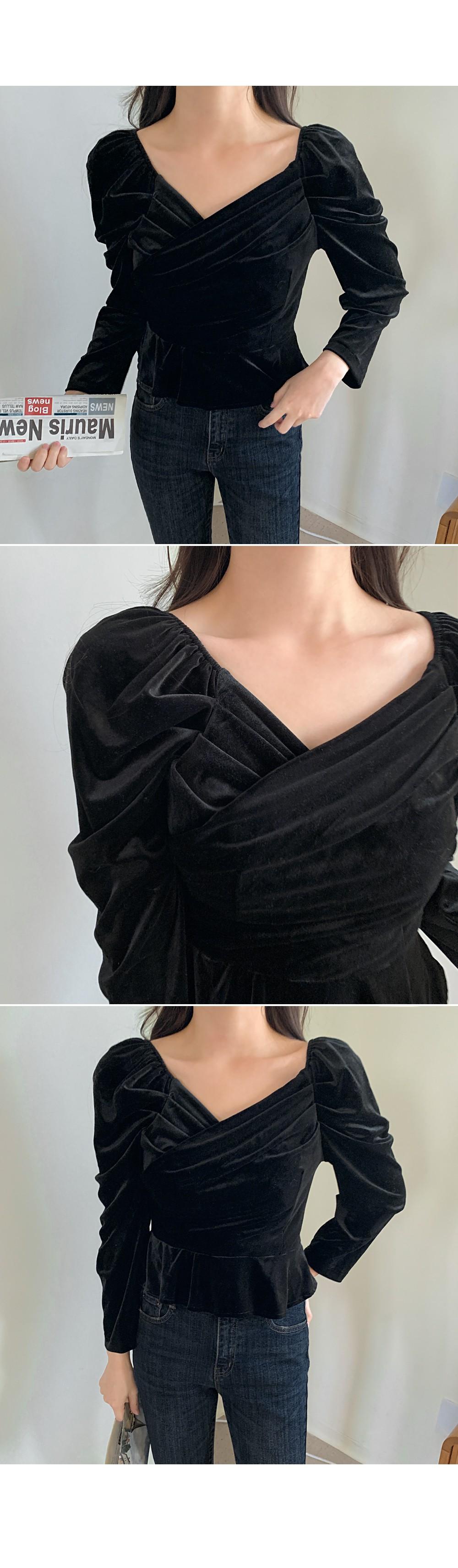 Plus Fleece-lined date