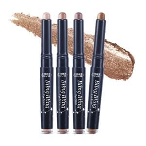 ETUDE HOUSE Bling Bling Eye Stick 1.4g #Makeup