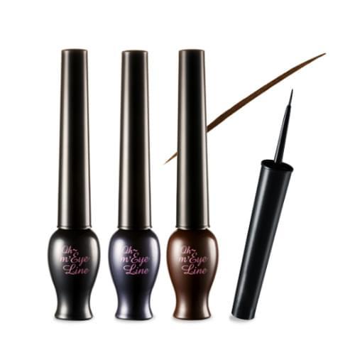 ETUDE HOUSE Oh M'Eye Line 5ml #Makeup