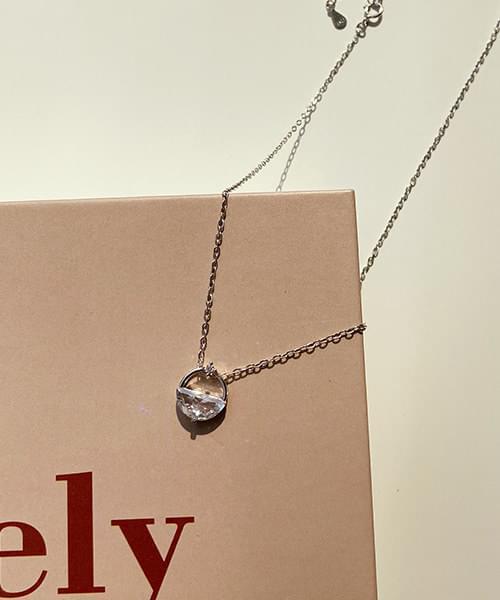 billy necklace