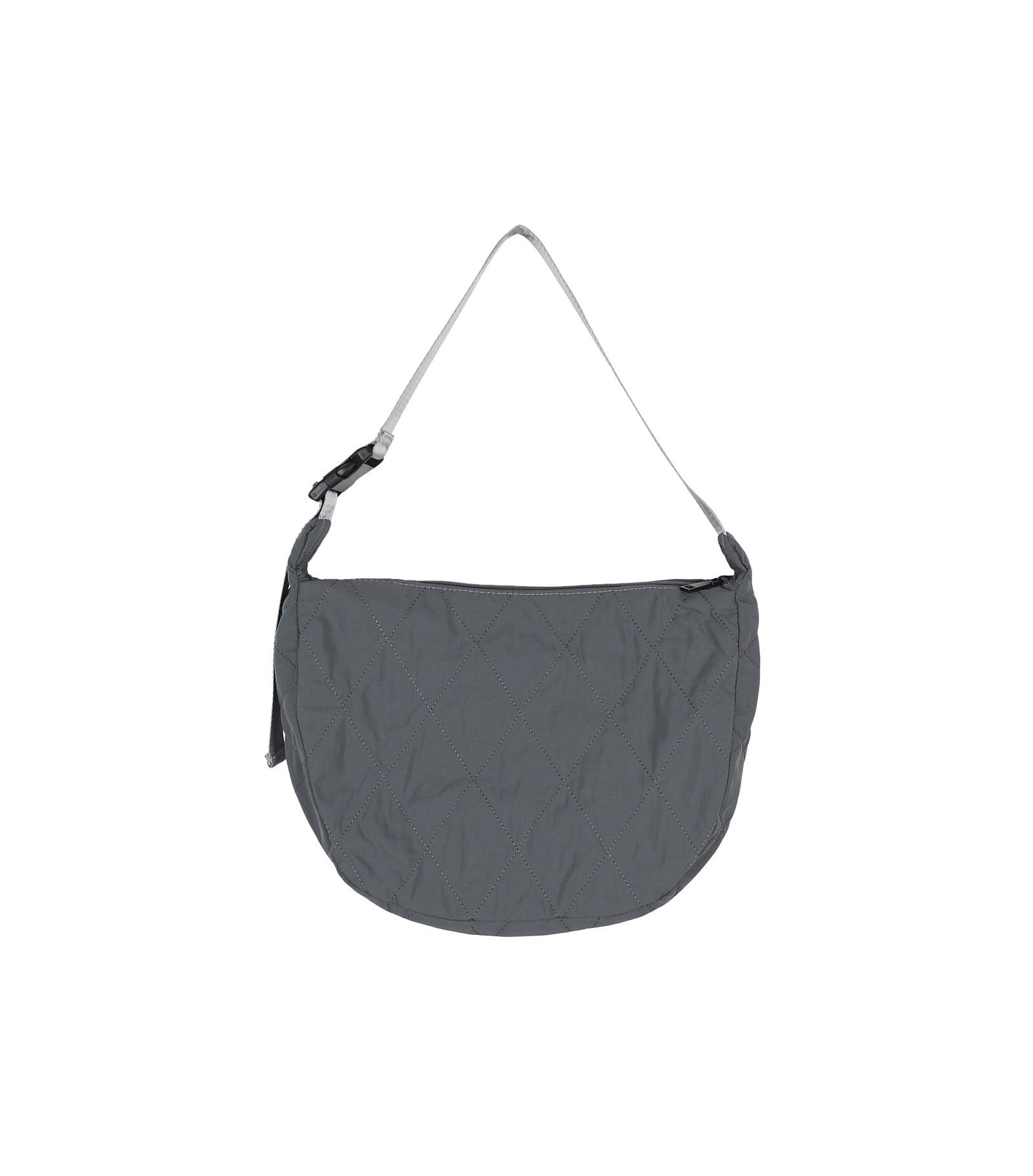 Jada Easy shoulder bag