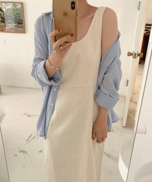 Urbane Dress
