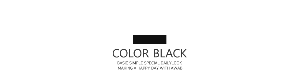 Con Black Denim Fleece-lined pants Date (enriched Fleece-lined/ Secret banding)
