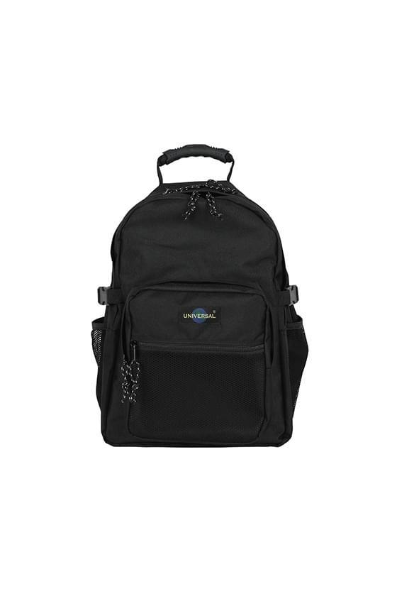 Universal backpack