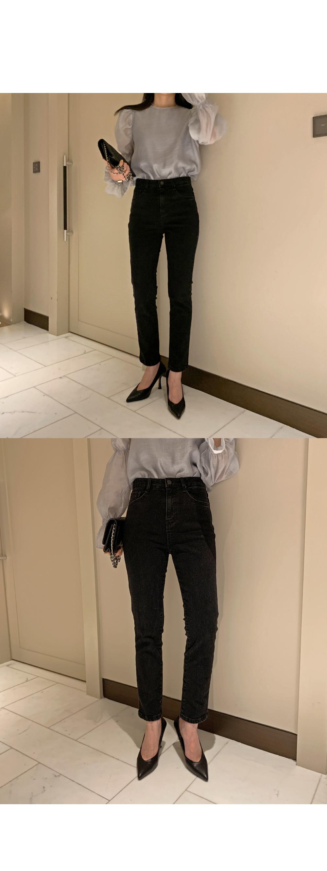 Bronze pants L
