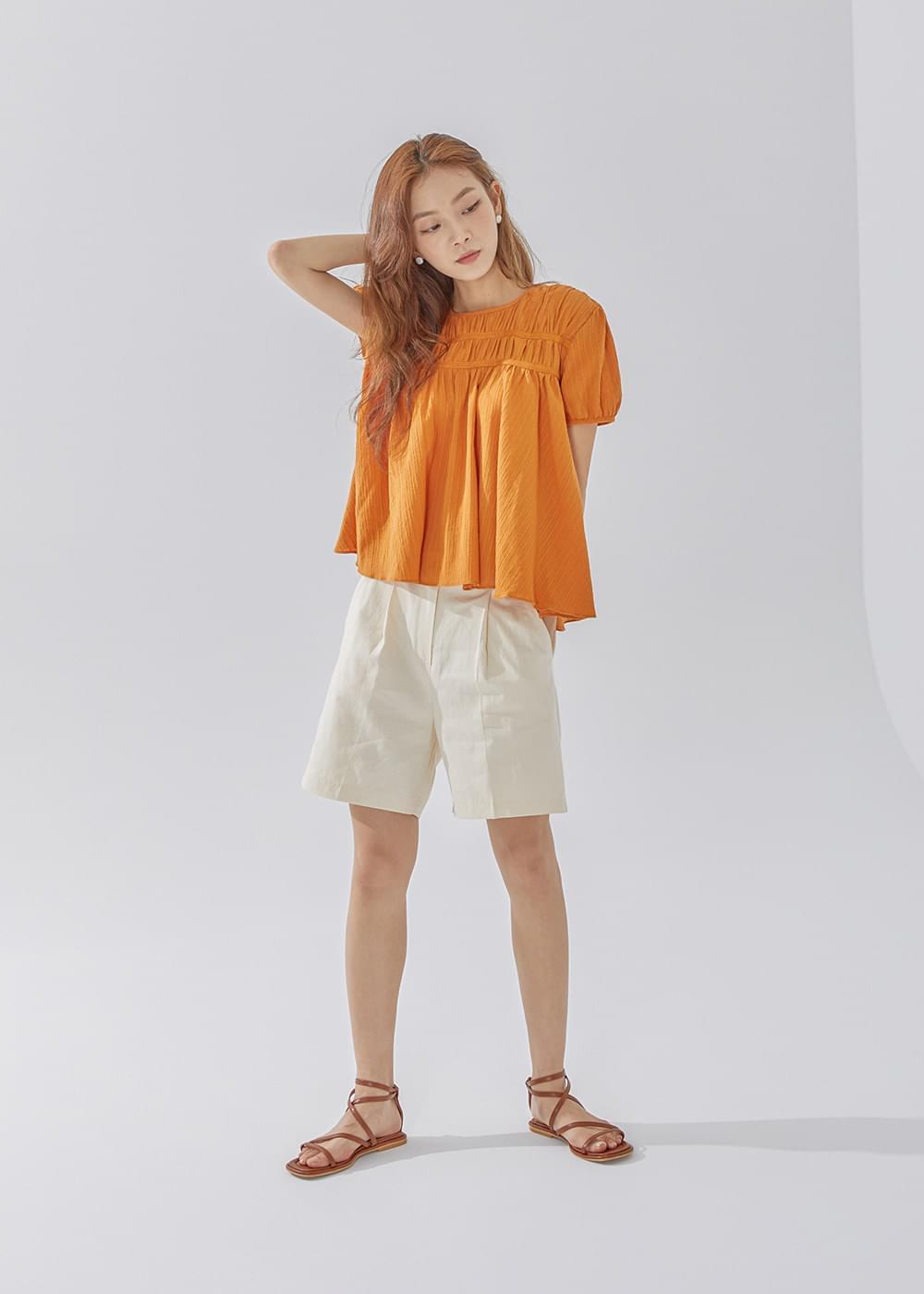 Jurmy blouse
