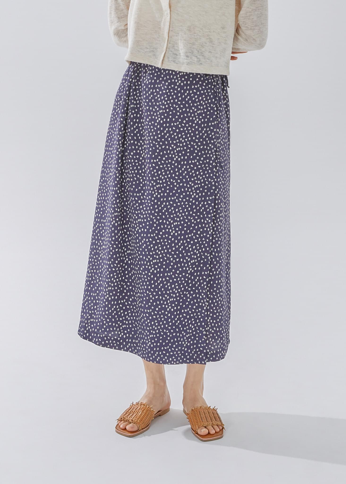Opening Lab Skirt