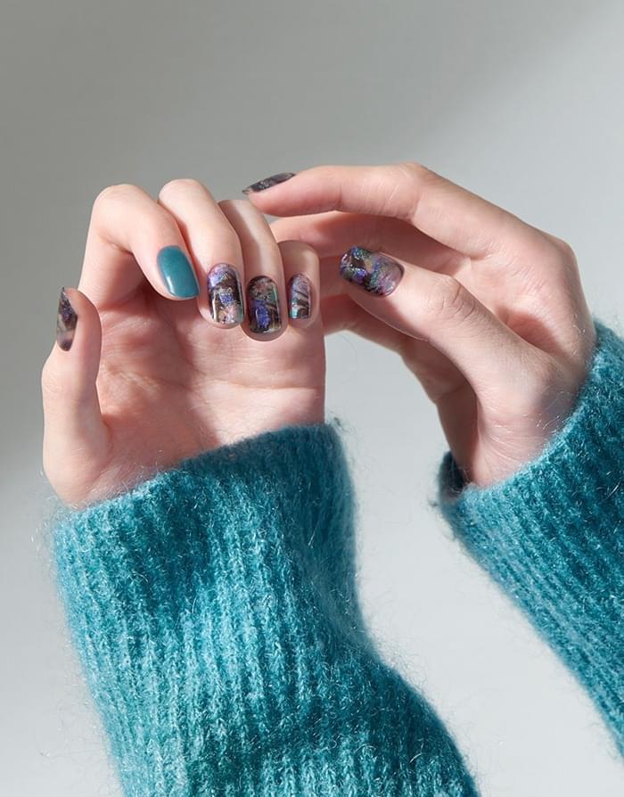 Eau de Parfum Body / Hair / Nail
