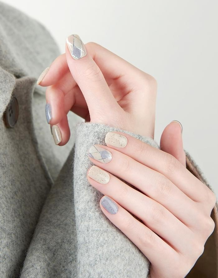 Lujiagyle Body / Hair / Nail