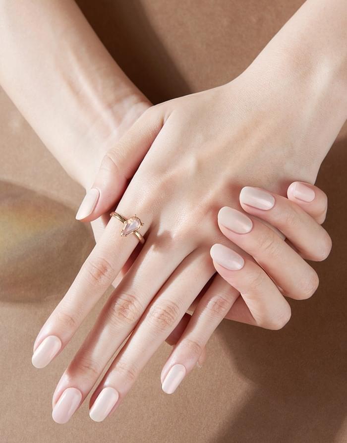 Pink Mirroring 美體美髮/美甲