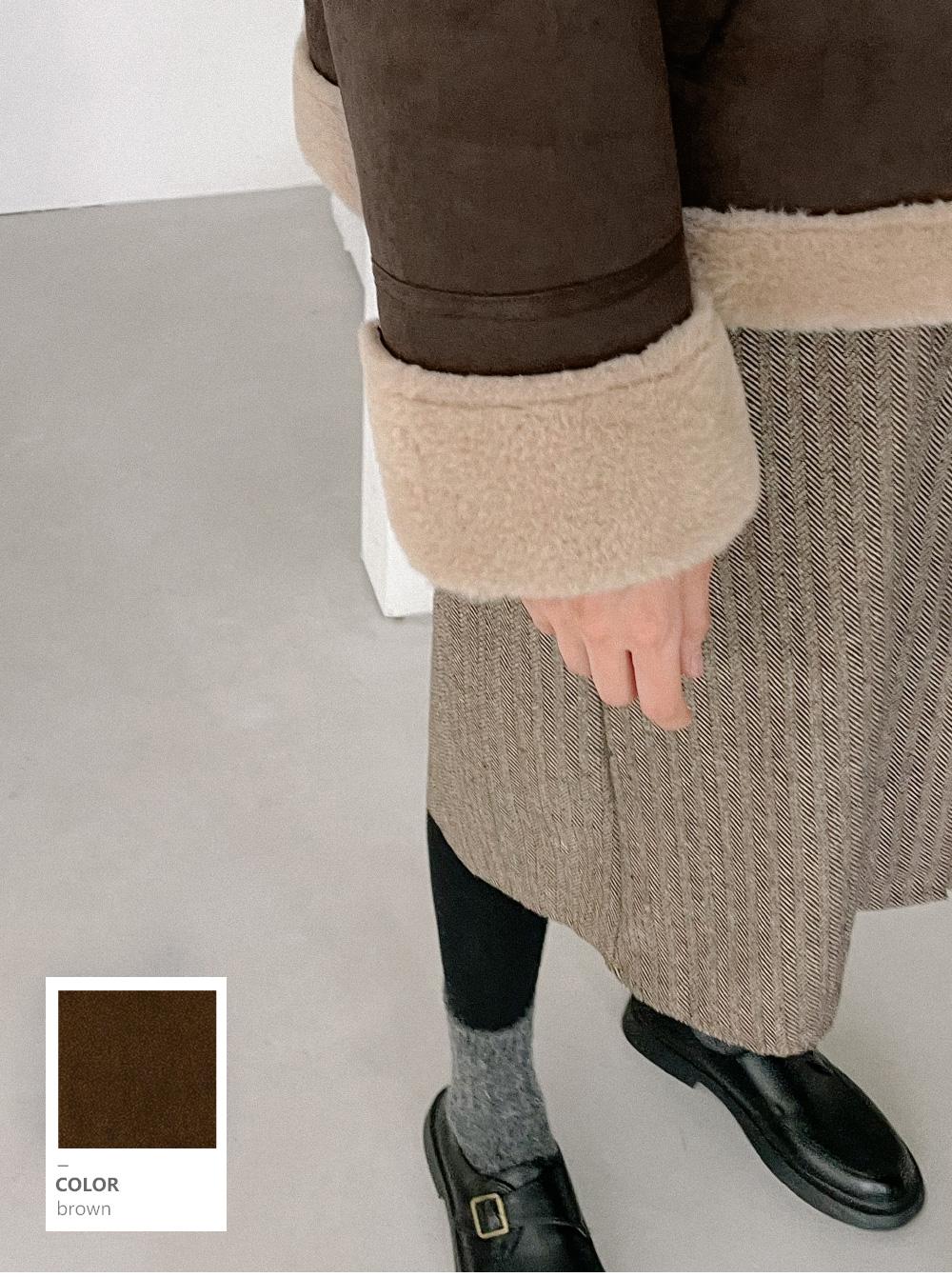 Cotton Candy Angora Socks