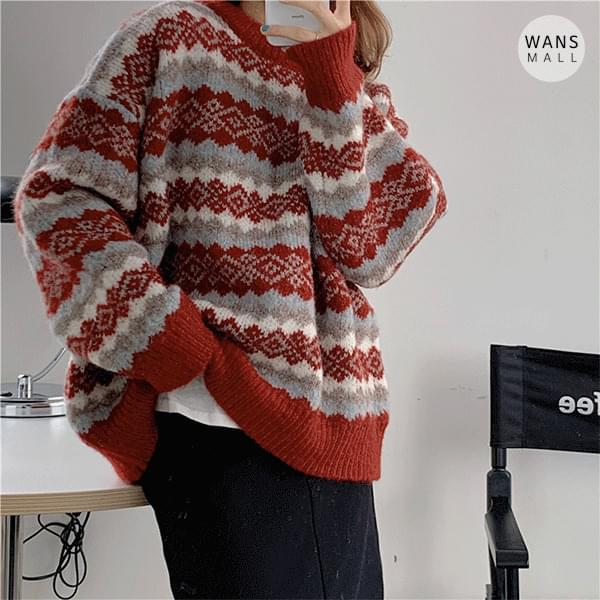 kn3552 Loving You Vintage Knitted Pattern (Delayed delivery)