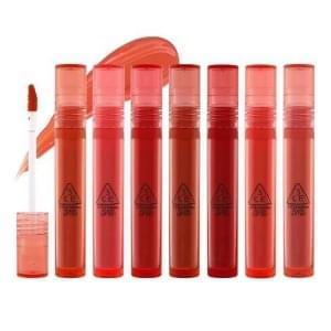 3CE Flash Lip Tint 3.5g #Makeup