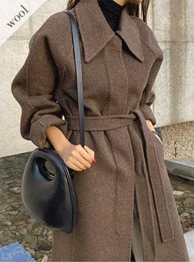 md recommended Reall handmade coat