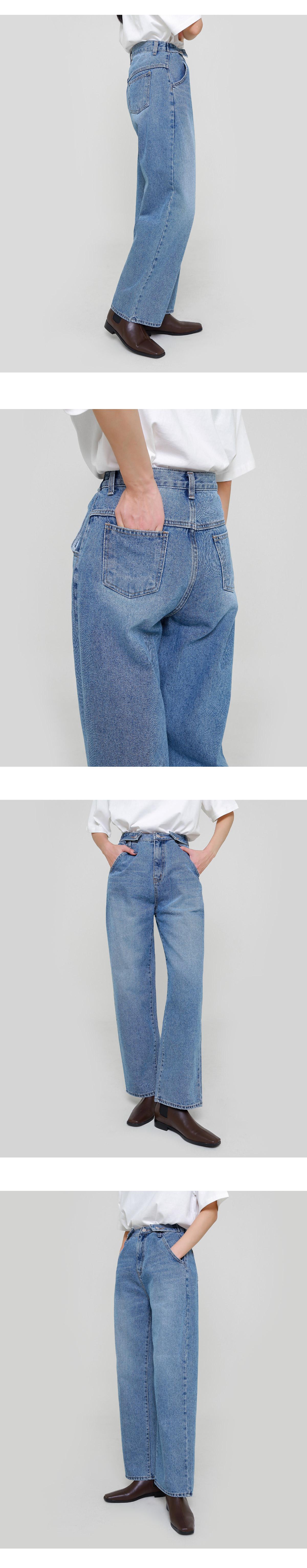 Bunny bijo pants