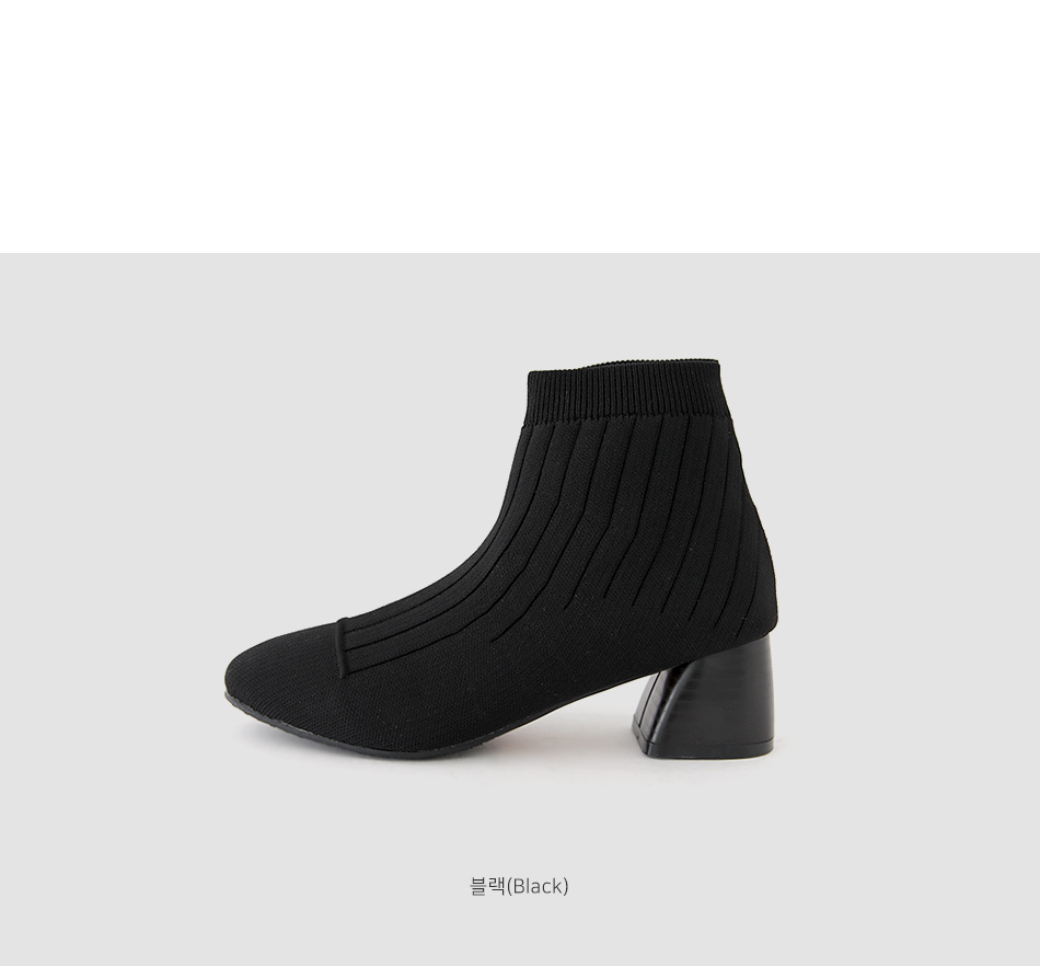 Lee Watts Sachs Ankle Boots 5cm