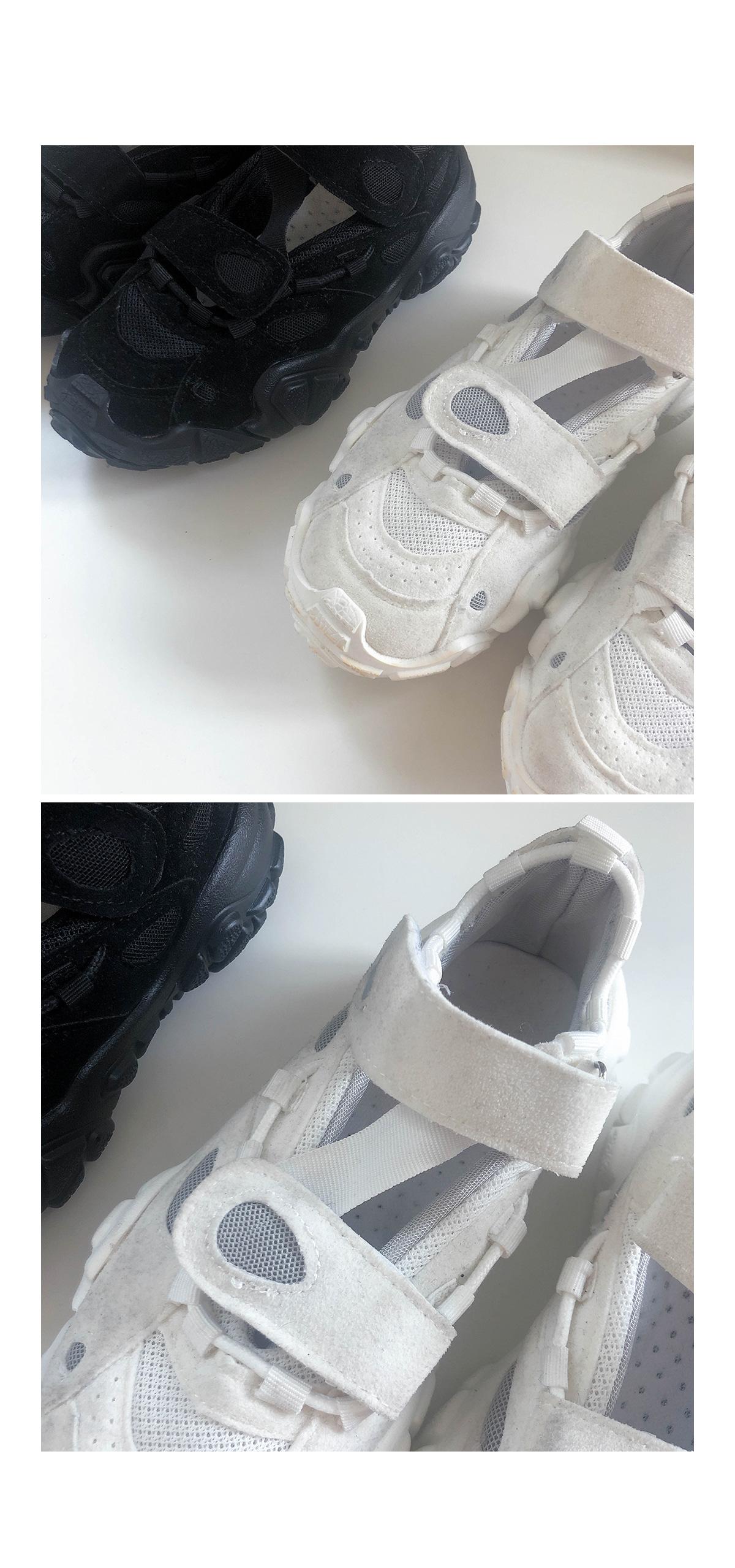 Lena sneakers