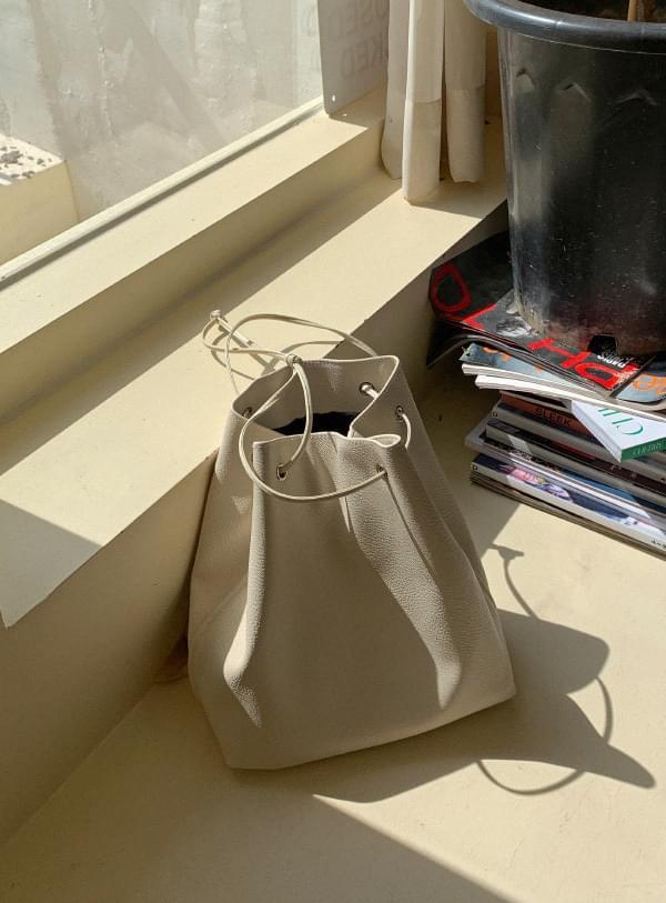 Cyrano bag