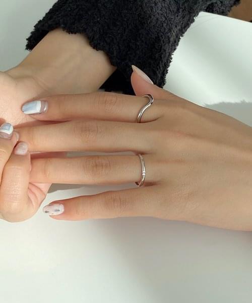 basic cut ring
