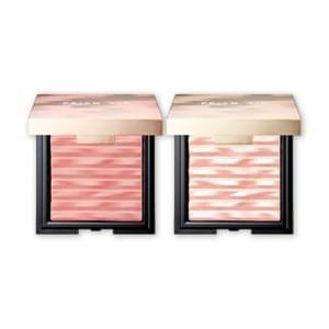 CLIO Prism Air Blusher, Highlighter 7g #Makeup 化妝品