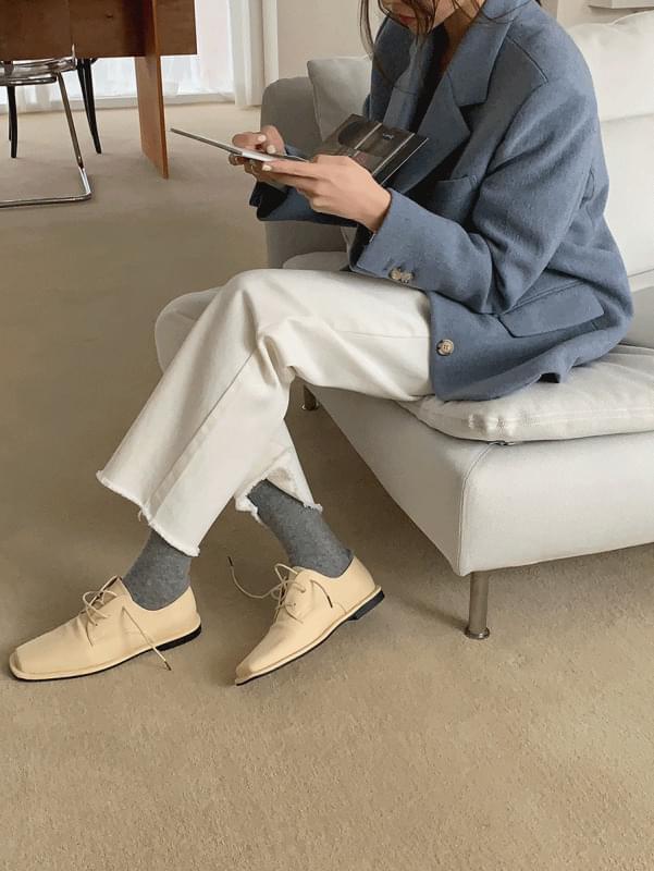 Cluren Loafers