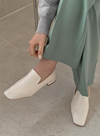 Dante loafers shoes 樂福鞋
