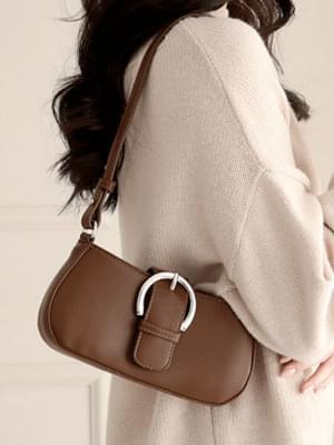 Dessable Shoulder & Cross Bag
