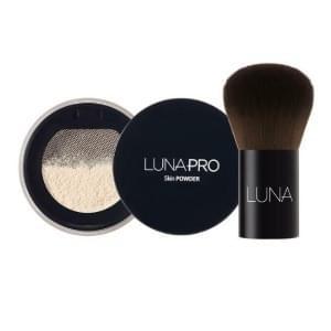 Luna Pro Skin Powder 7g #Makeup