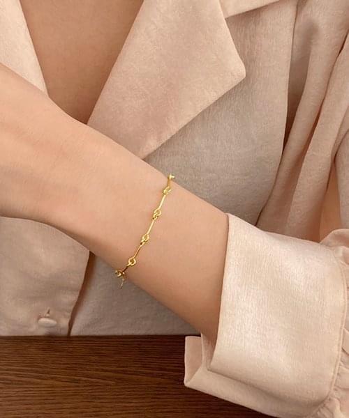 combine bracelet
