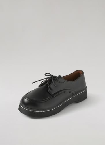 Andrew Full Heel Loafers LFLTR3a2018