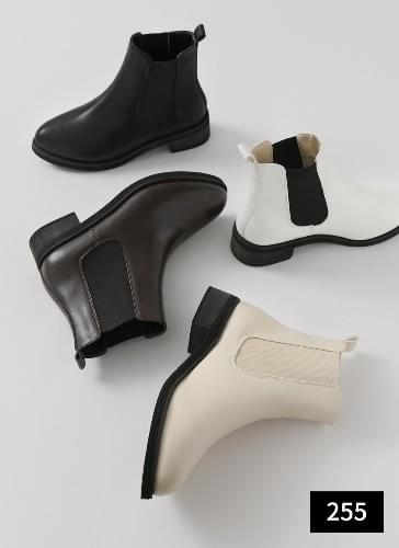 Klein Chelsea Ankle Boots BSLTR4c146