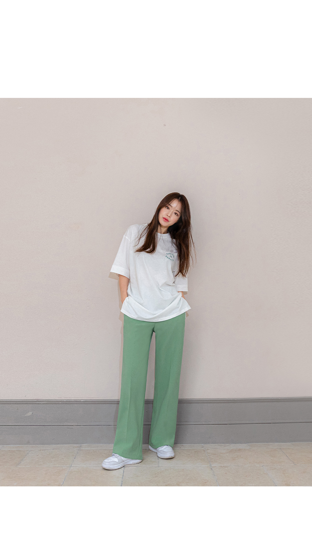 Takeout Short Sleeve T-shirt