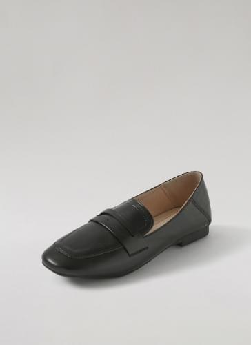 Kate Penny Loafers SE LFLTS0c013