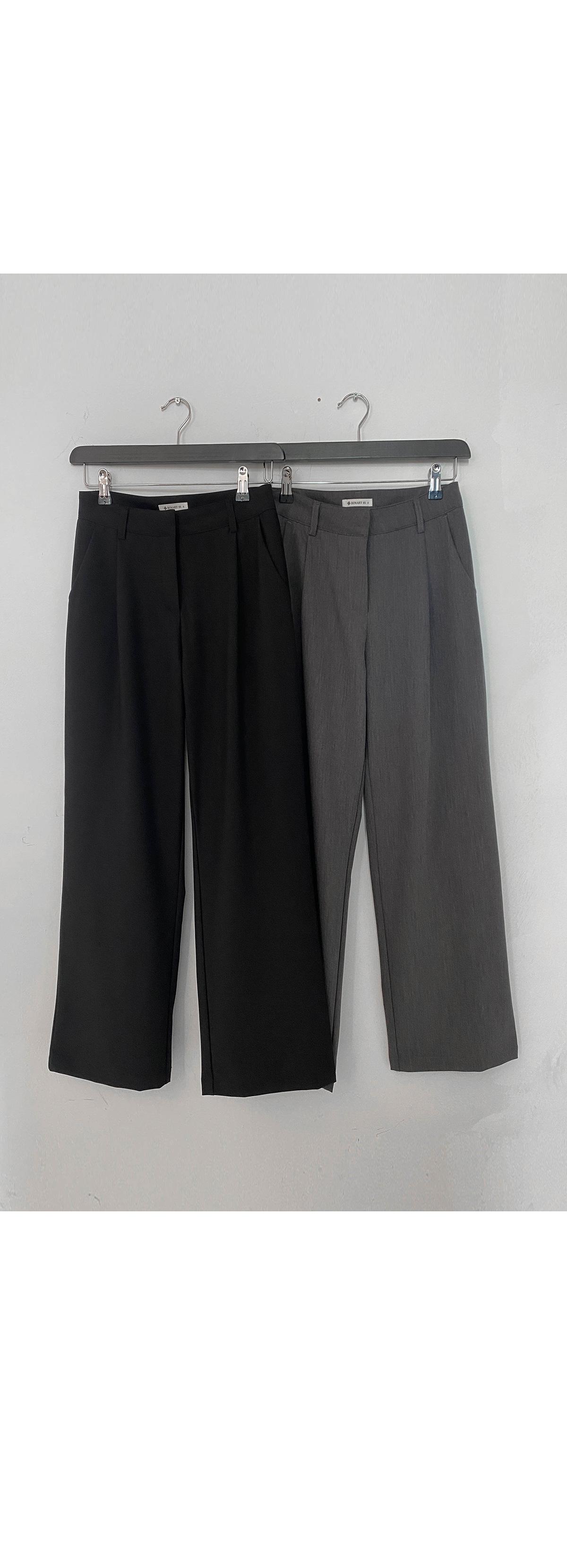 Laka slacks pants