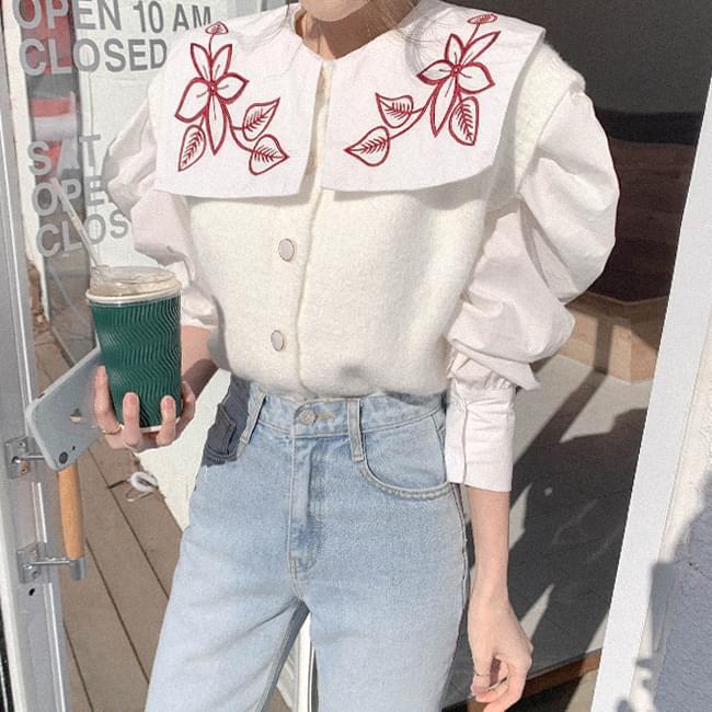 Best of Shala-Litem Knitwear