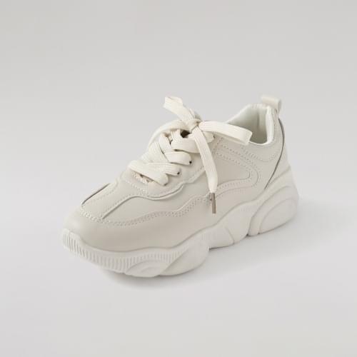 Array Height Sneakers NE SNLTR1bB-11