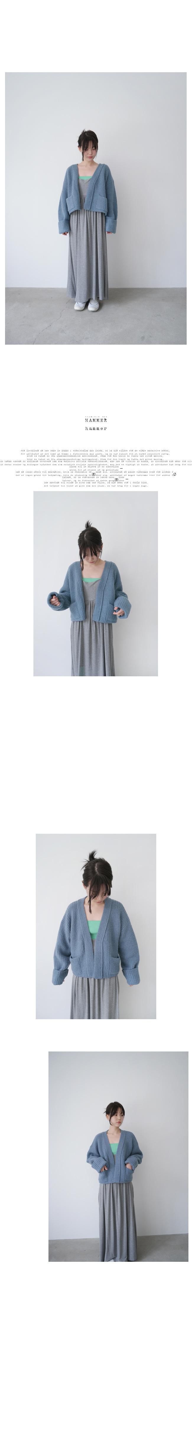 skittles color sleeveless