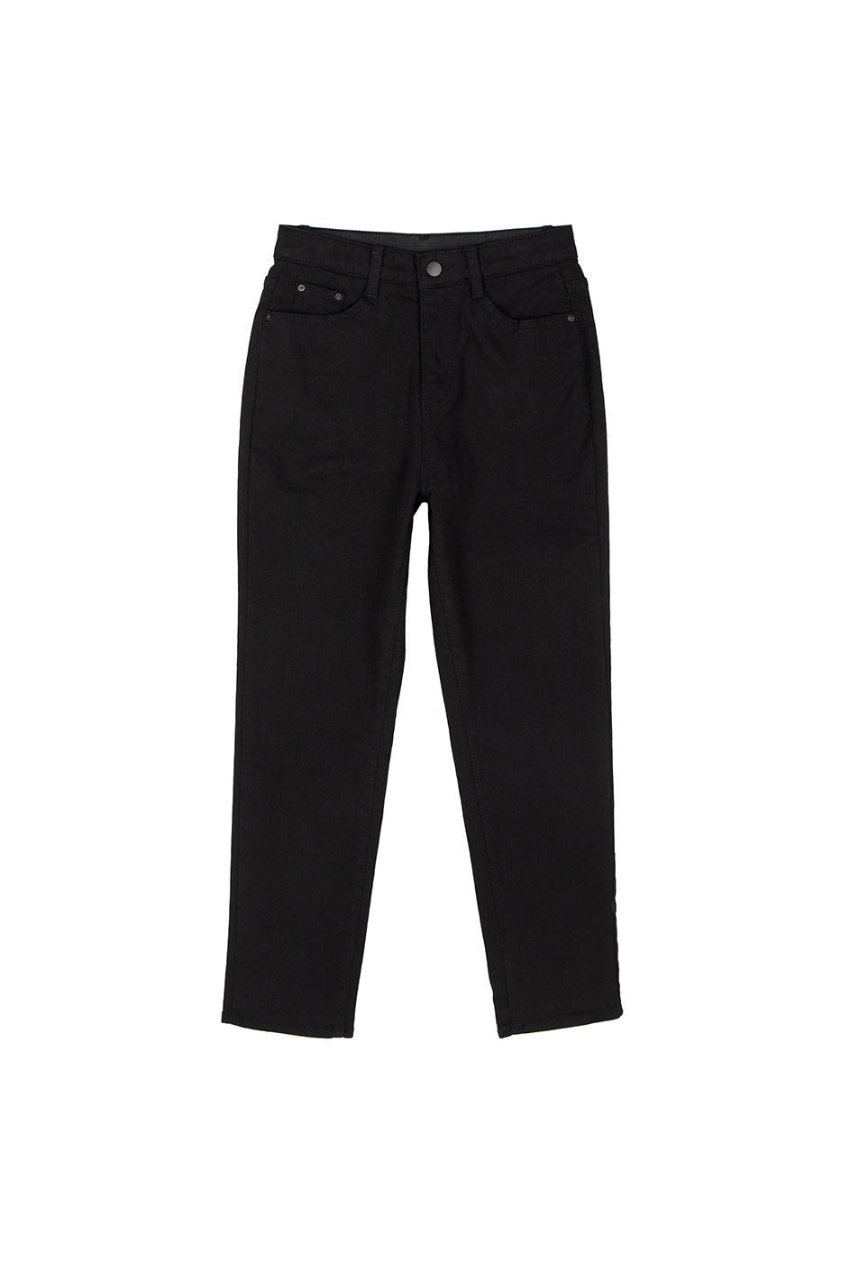 Border casual pants
