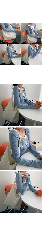 Premisling Eco Bag
