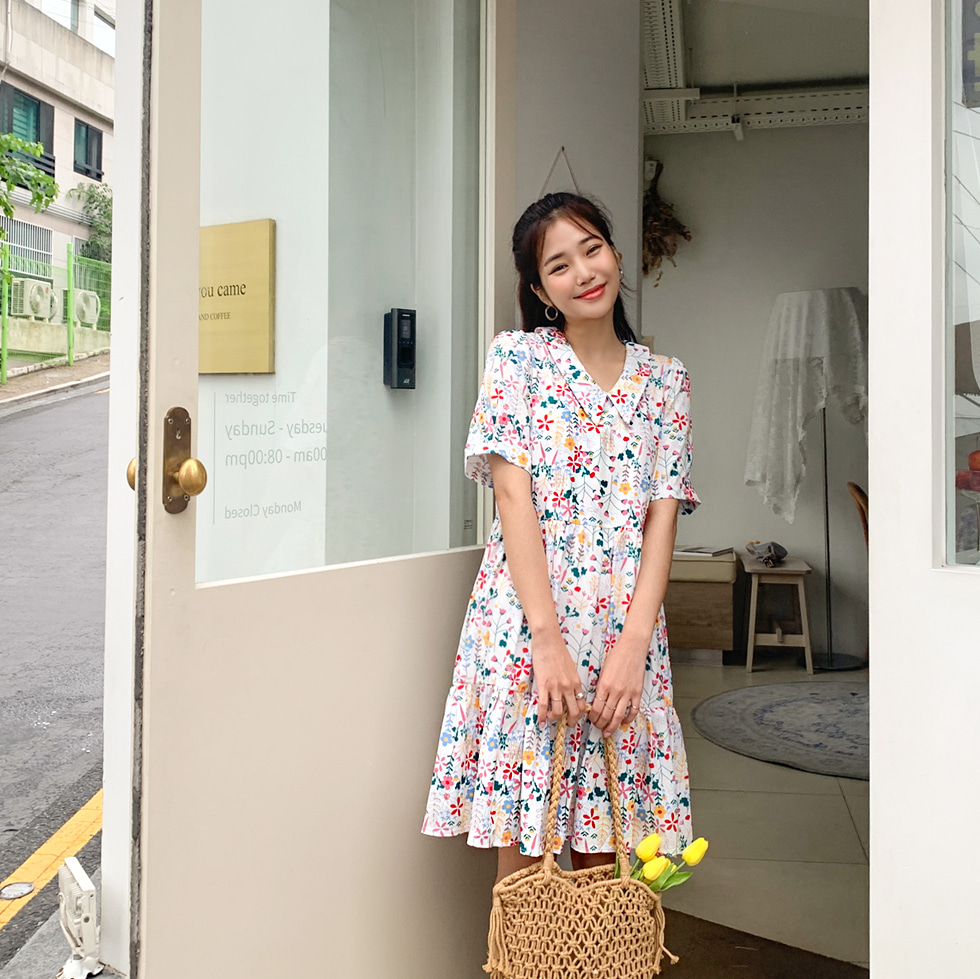 Sugarsome Mini Dress