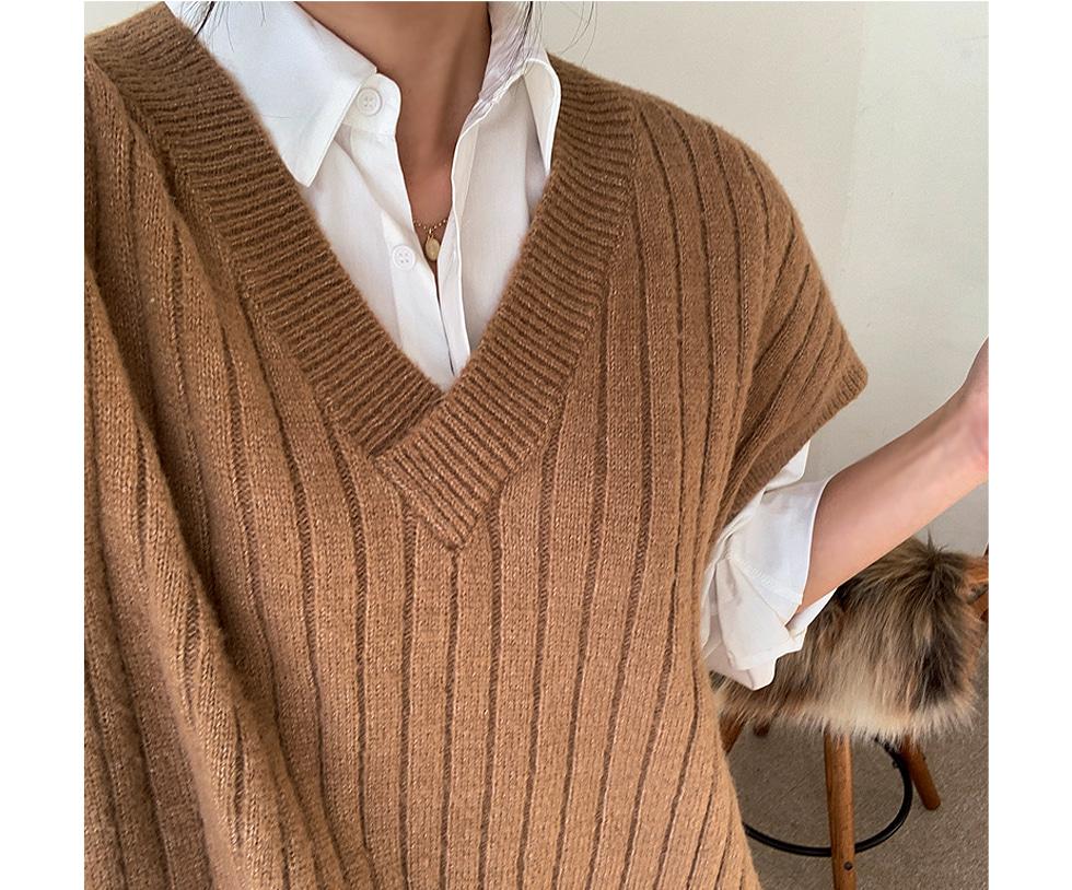 Inese Long Shirt