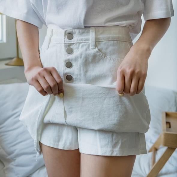 Totochima pants