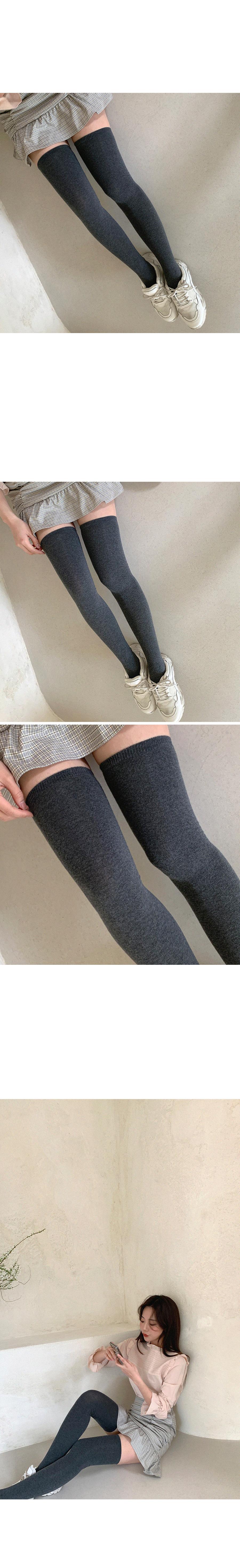 Non-Nagar Pick Cotton Musini Socks