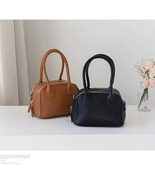 韓國空運 - Classic Modern Tote Bag #86437 托特包