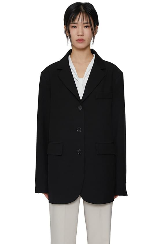 Answer single blazer (Delayed delivery)
