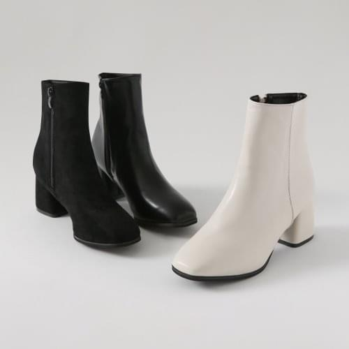 Charles Middlehill Ankle Boots