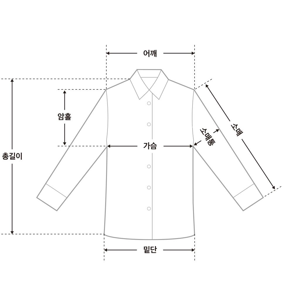 Leica Overfit Gobang Check Shirt